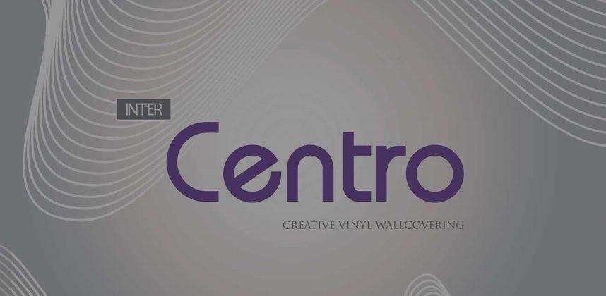 Inter Centro