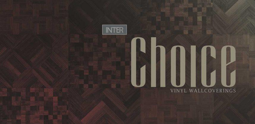 Inter Choice