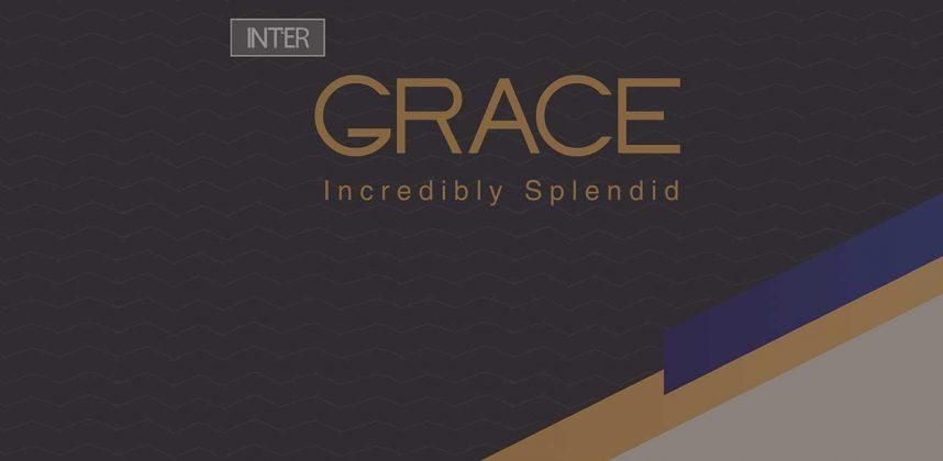 Inter Grace
