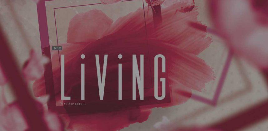 Inter Living