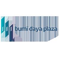 Bumi-Daya-Plaza