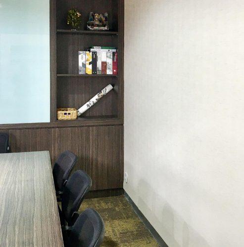 Inter Office